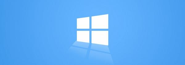 Windows Error Solutions
