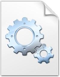 DLL files missing erroron Windows