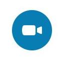 Skype Live Chat