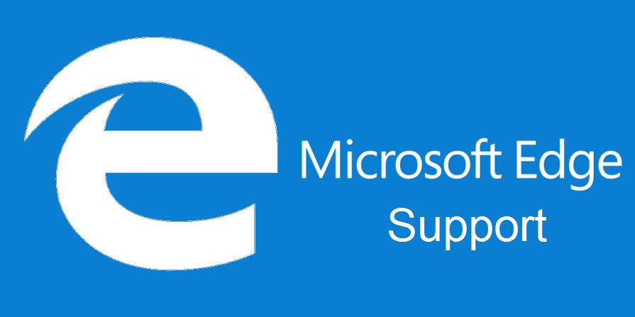 Edge Support